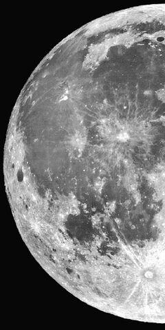 File:MoonImage01.jpg