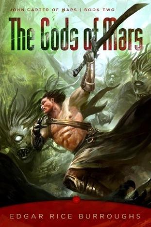 File:Gods-of-mars-new.jpg