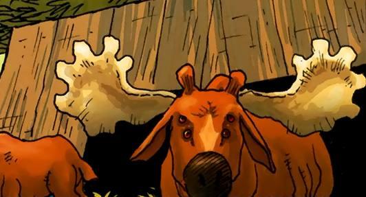 File:Livestock.jpg