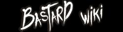 File:Bastard-Wiki-wordmark.png