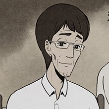 File:Kyun's father.png