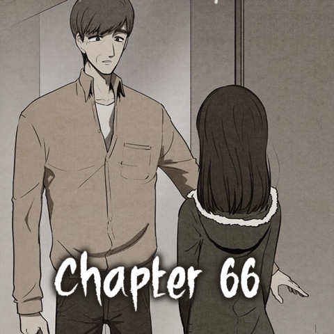 File:Ch66.png