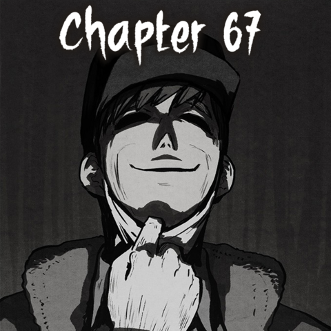 File:Ch67.png
