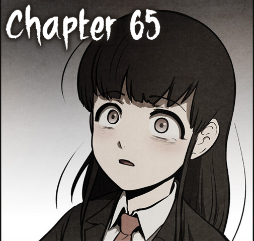File:Ch65.png