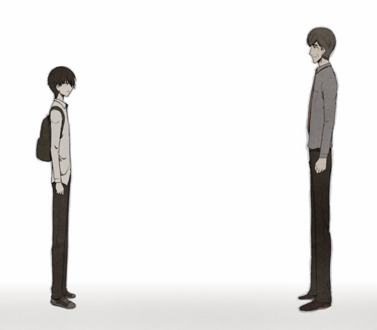 File:Jin vs Dongsoo.png