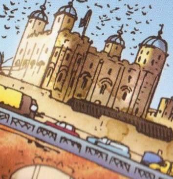 File:Toweroflondon.jpg