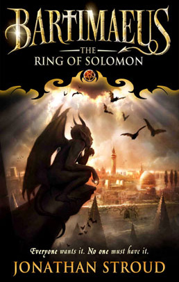 File:The Ring of Solomon.png
