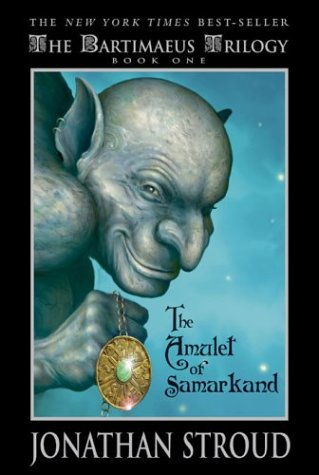 File:The Amulet of Samarkand - US edition.png