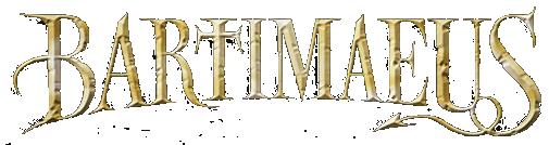 File:Main-logo.png