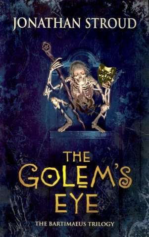 File:The Golem's Eye - UK first edition.png