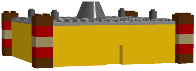 File:Base 327 Model.png