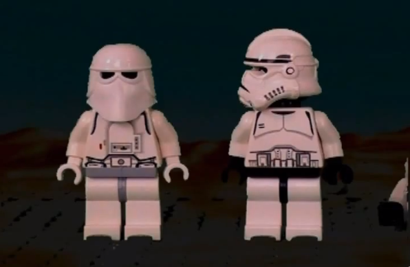 File:OtherSnowtrooper.png