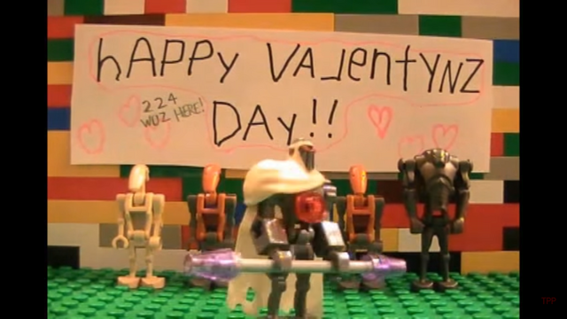 File:Droid Valentines Day.png