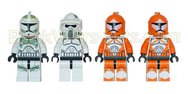 File:Clone troopers front.jpg