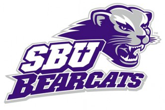 File:Southwest Baptist Bearcats.jpg