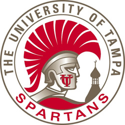 File:Tampa Spartans.jpg