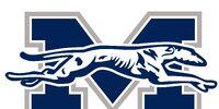Moravian Greyhounds