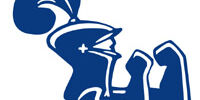 Lynn Fighting Knights