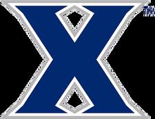 File:Xavier Musketeers.png