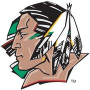 North Dakota Fighting Sioux