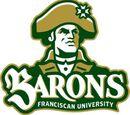 Franciscan (OH) Barons