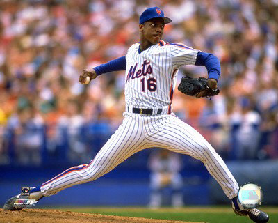 File:Dwight Gooden.jpg