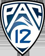 File:Pac12 logo.png