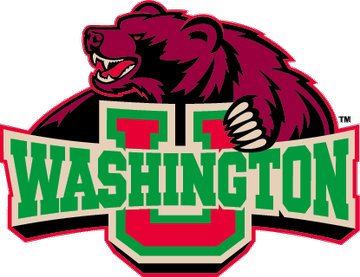 File:Washington University in St. Louis Bear logo.png