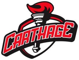 File:Carthage Red Men.jpg
