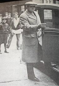 Ruth1930-2