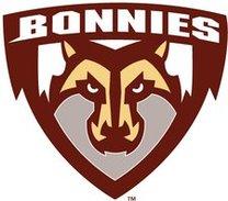 File:St Bonaventure Bonnies.jpg