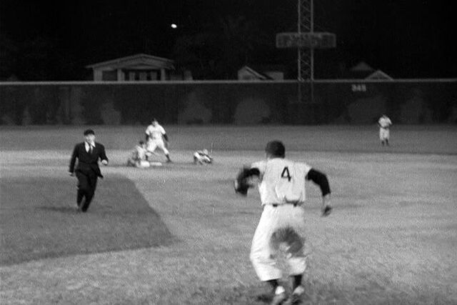 File:Angels in the Outfield 65 LA Wrigley.jpg