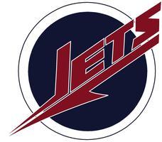 File:Newman Jets.jpg