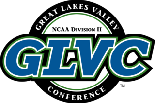 File:Great Lakes Valley Conference Logo.png