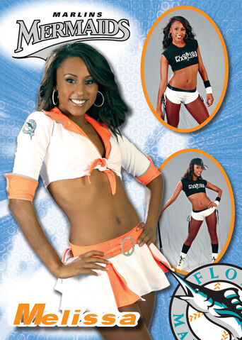File:Melissa 2007 Marlins Mermaids.jpg