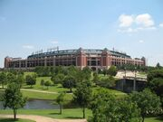 Rangersballparkinarlington