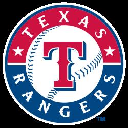 File:TexasRangers.png