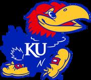 Kansas Jayhawks