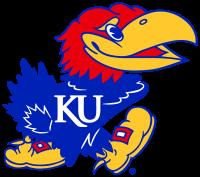 File:Kansas Jayhawks.png