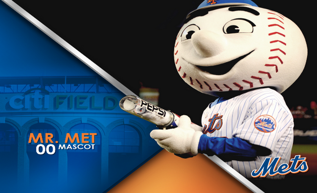 File:Mr. Met Slider.png