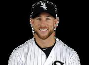 Brett Lawrie 15 Chicago White Sox 2016