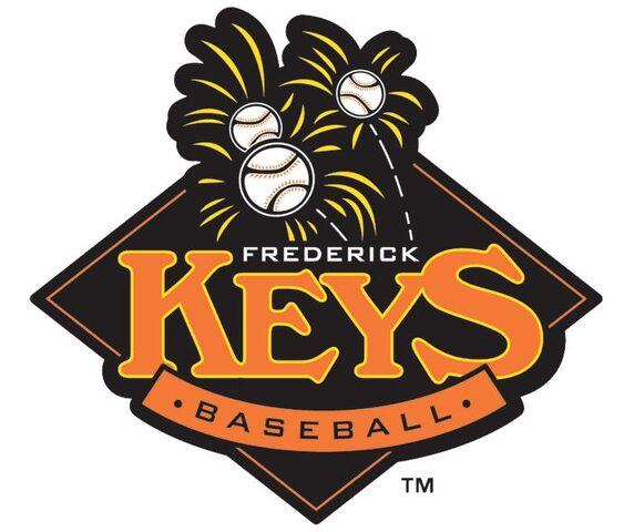 File:Frederick Keys.jpg