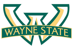 File:Wayne State Warriors.jpg