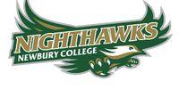 Newbury Nighthawks