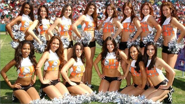 File:2007 Marlins Mermaids 3.jpg