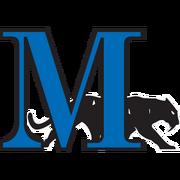 2126161 mktg logo