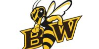Baldwin-Wallace Yellow Jackets