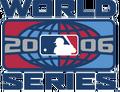 2006 World Series Logo.png