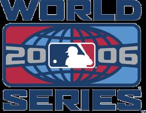 File:2006 World Series Logo.png