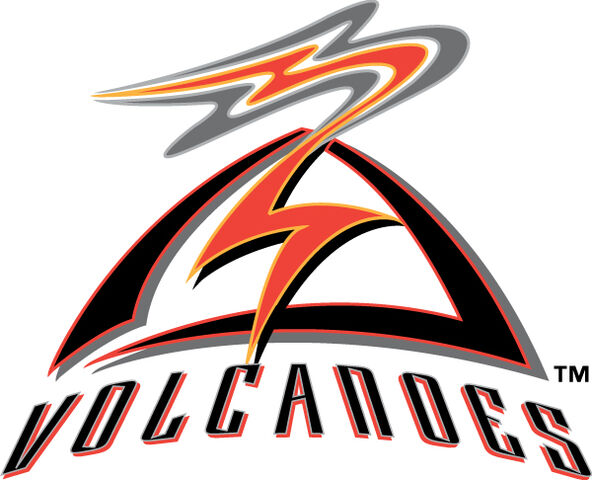 File:Salem-Keizer Volcanoes.jpg